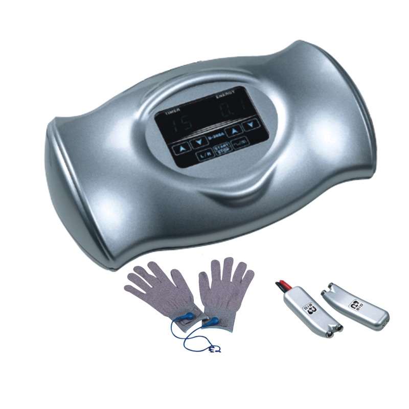 MAGIC GLOVE BEAUTY INSTRUMENT B-8000A