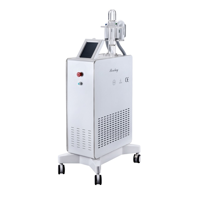 Hair Removal machine DR-023