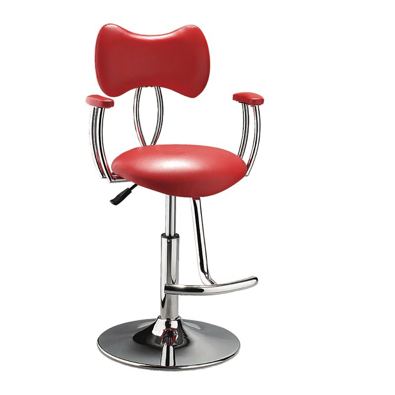 KID Master stool EB-6001