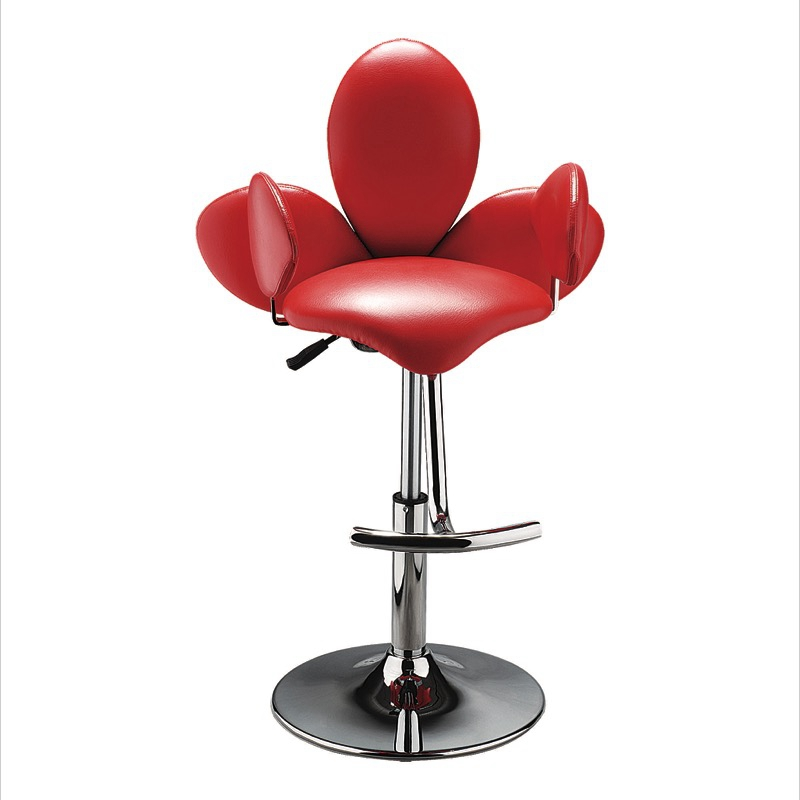 KID Master stool EB-6002