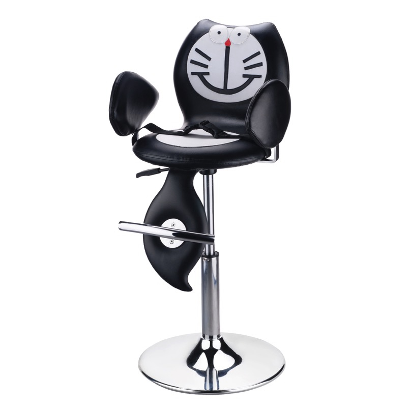 KID Master stool EB-6006