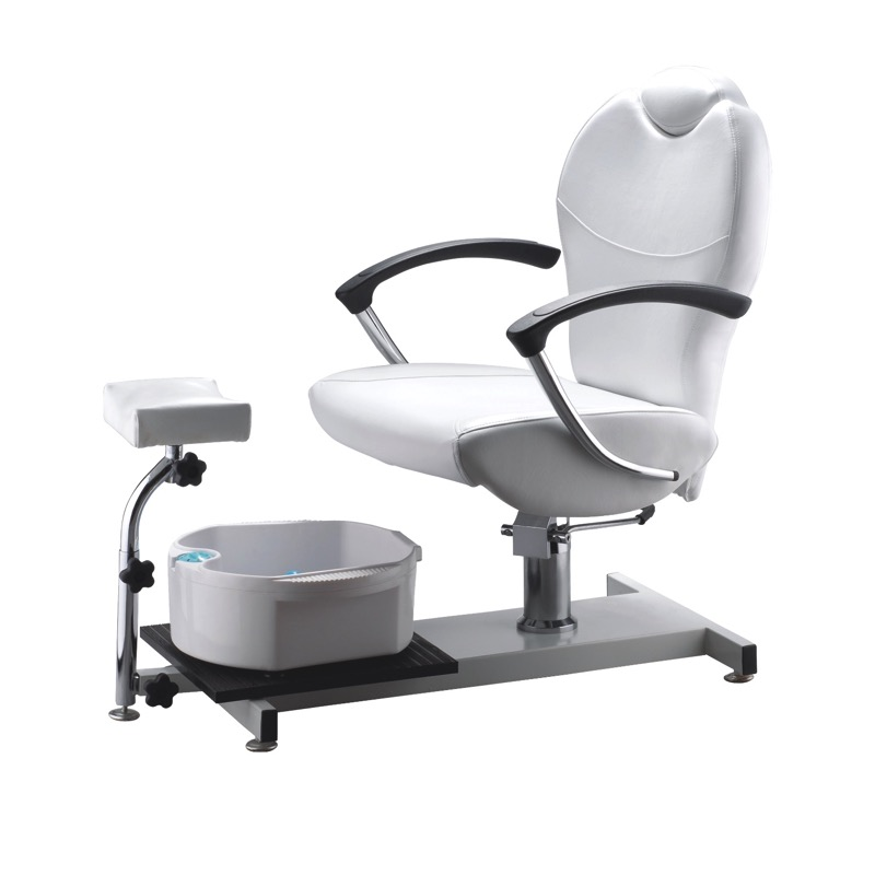 PEDICURE CHAIR WB-2301