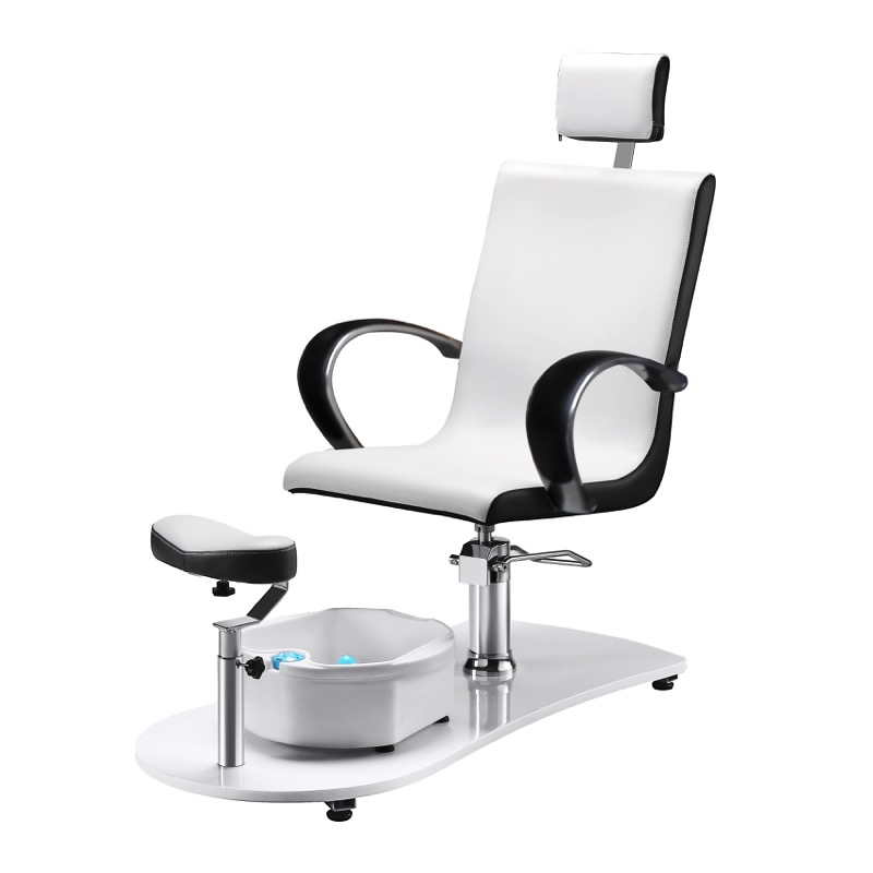 PEDICURE CHAIR WB-2308