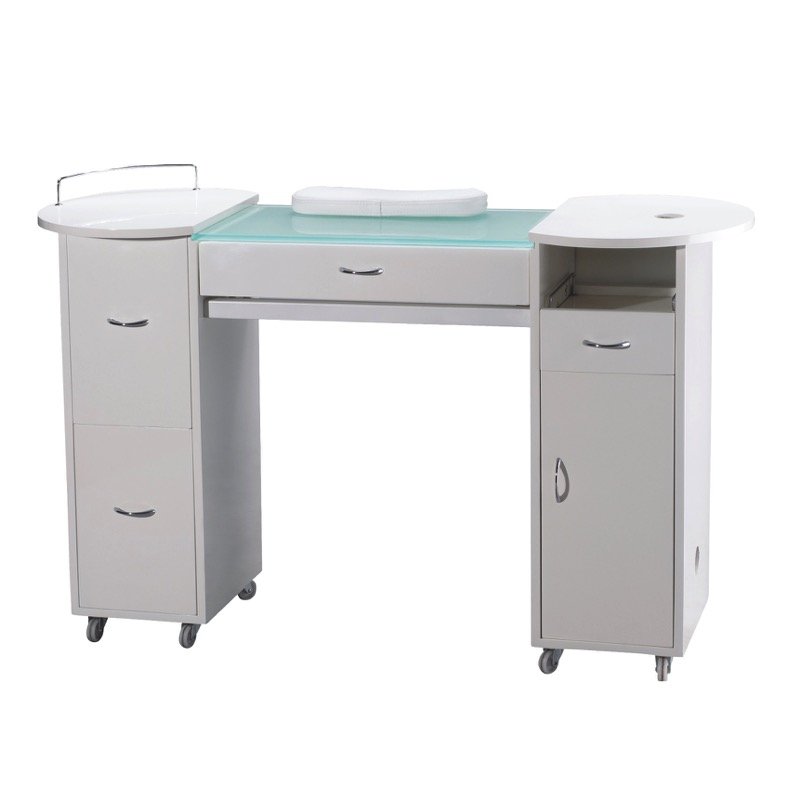 MANICURE TABLE WB-2900