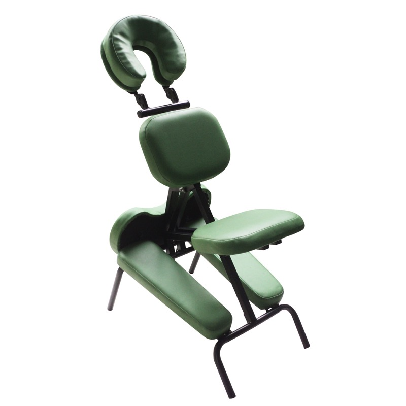MASSAGE CHAIR WB-3362B