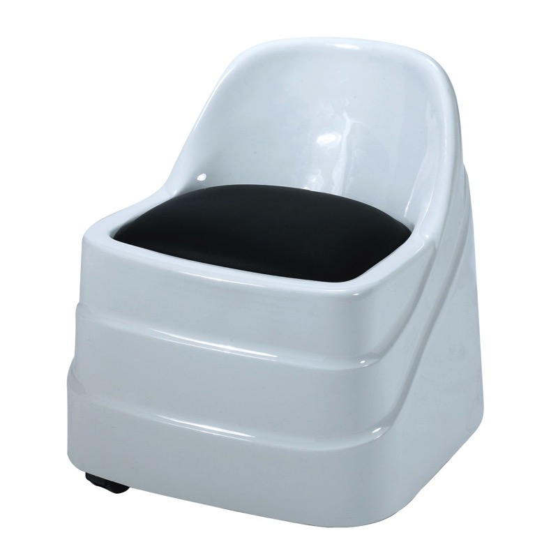 PEDICURE CHAIR WB-3629