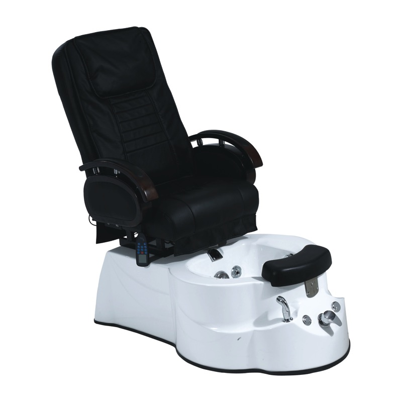 PEDICURE CHAIR WB-3820D