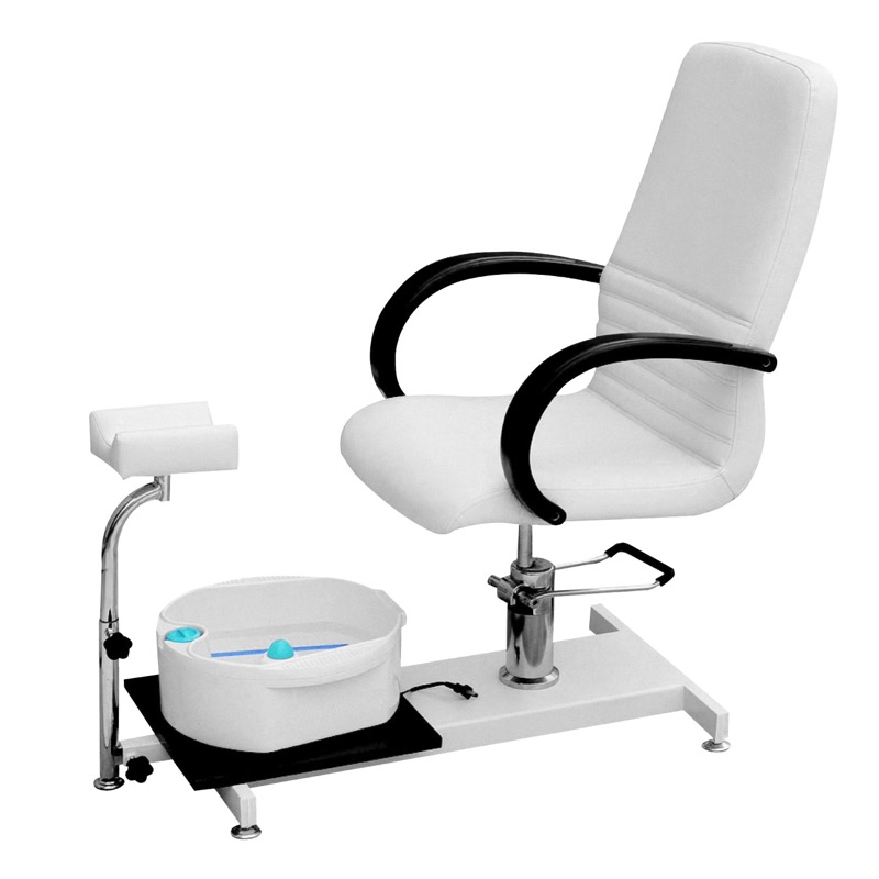 PEDICURE CHAIR WB-3820