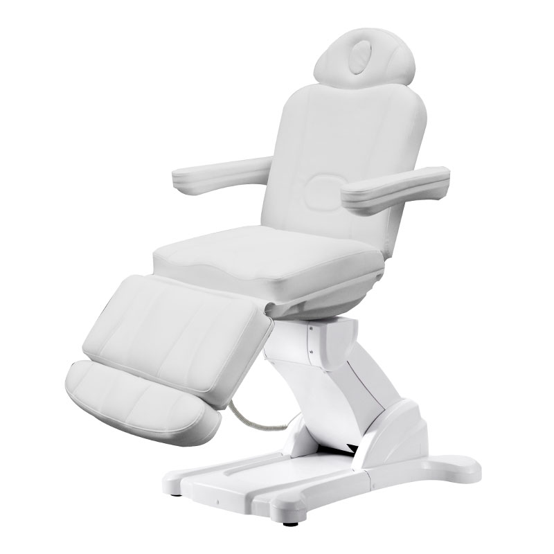 Pedicure Chair WB-6673D