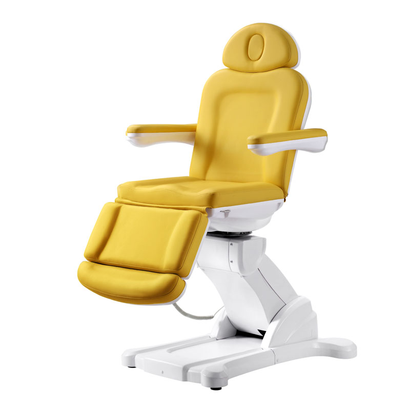 Pedicure Chair WB-6676