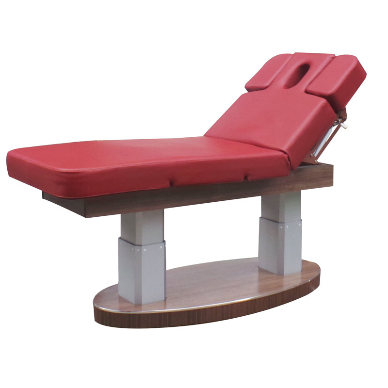 Pedicure Chair WB-6683