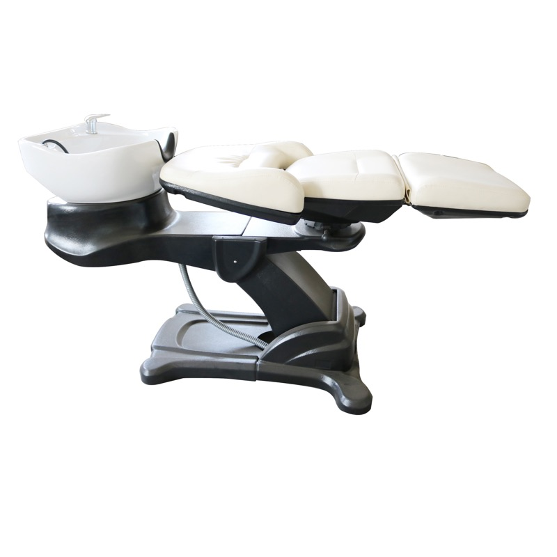 Pedicure Chair WB-6689