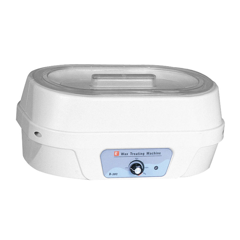 Paraffin Wax Warmer D-392