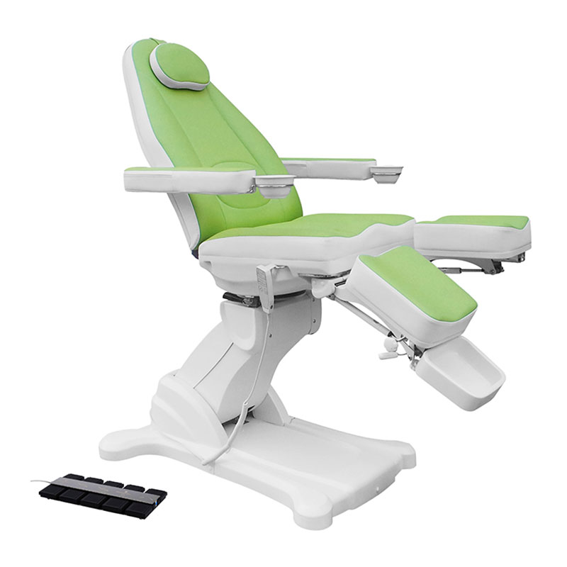Pedicure Chair WB-6681