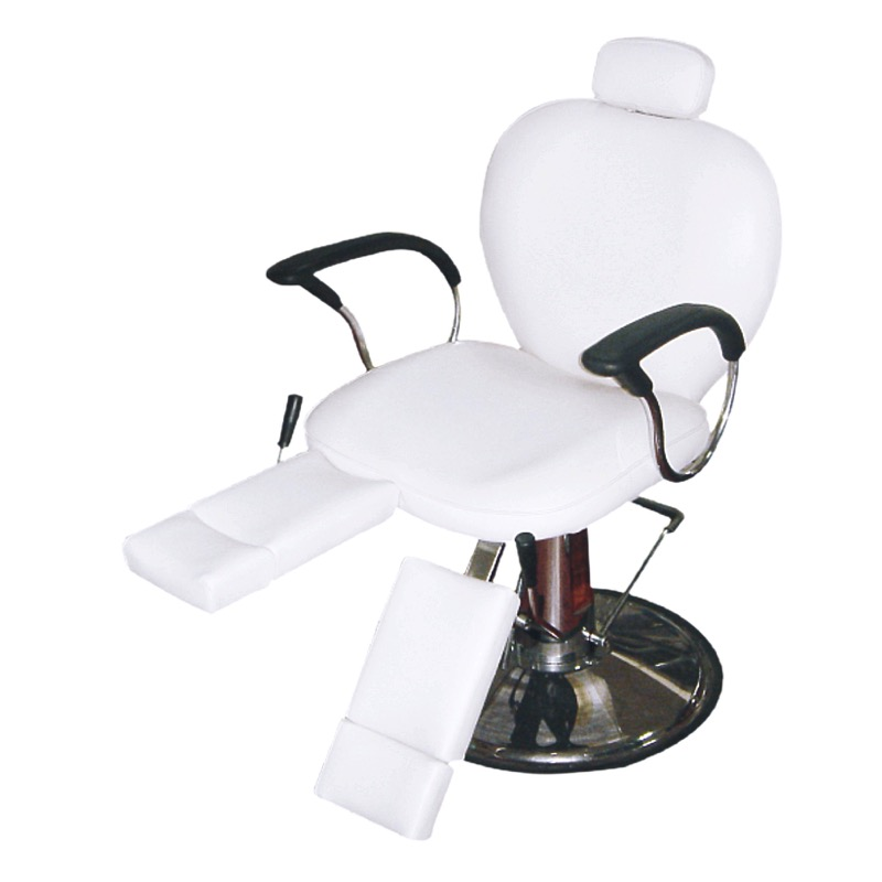 PEDICURE CHAIR WB-2300