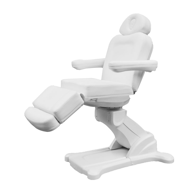 Pedicure Chair WB-6676A