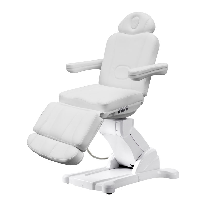 Pedicure Chair WB-6677A