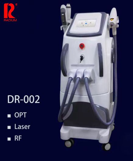 laser beauty equipment manufacturers, hair removal machine suppliers